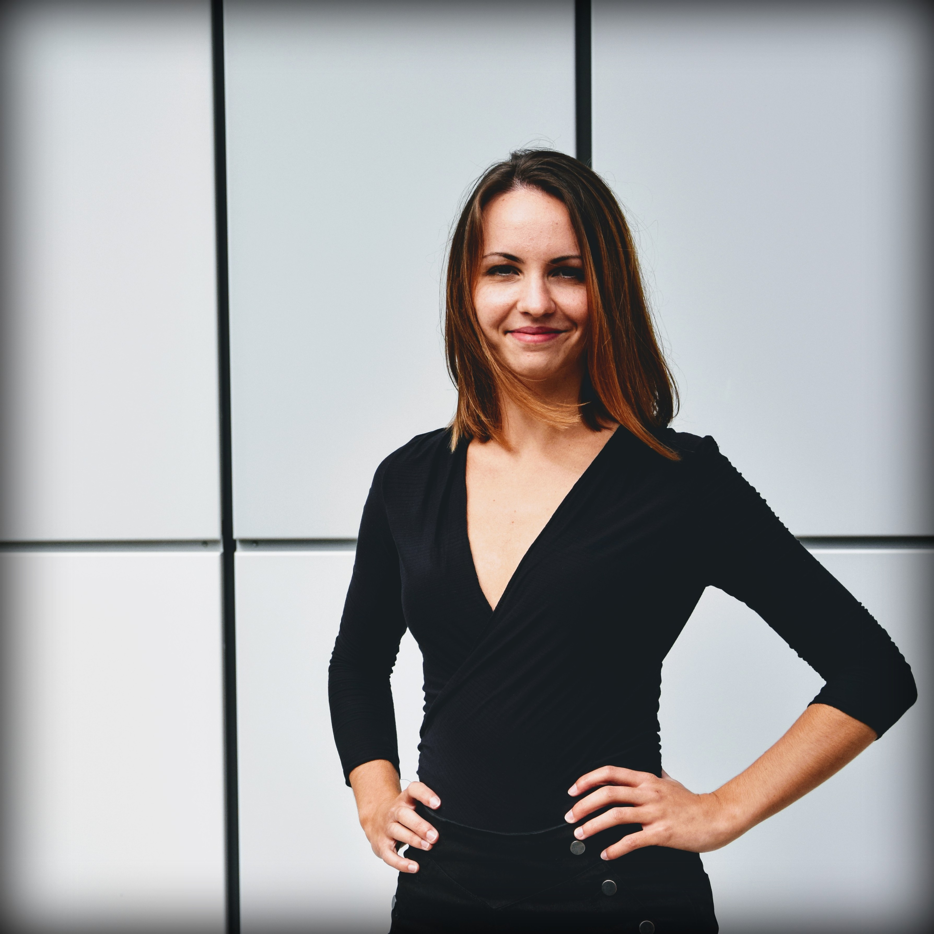 Valerie Untersweg