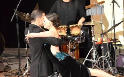 Todo Tango (10)