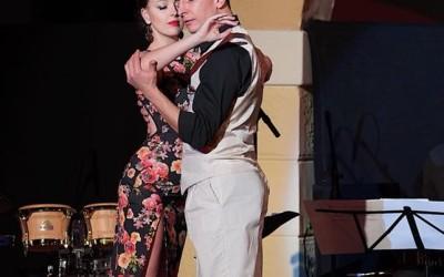 Todo Tango (2)