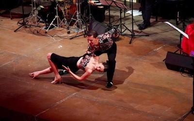 Todo Tango (3)