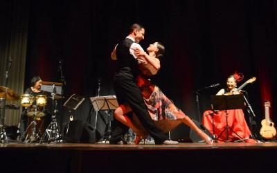 Todo Tango (7)