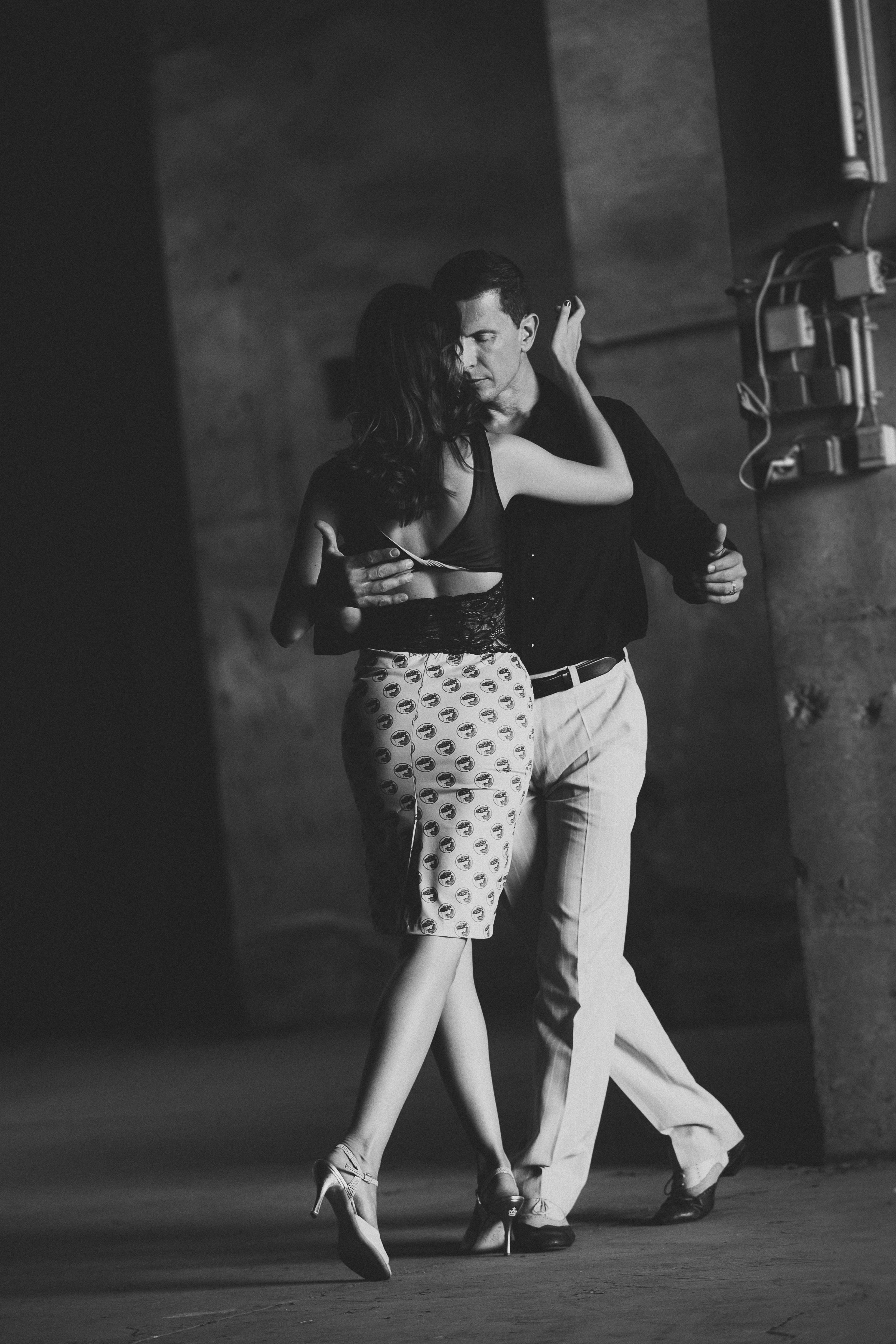 Single tanzkurs graz umgebung