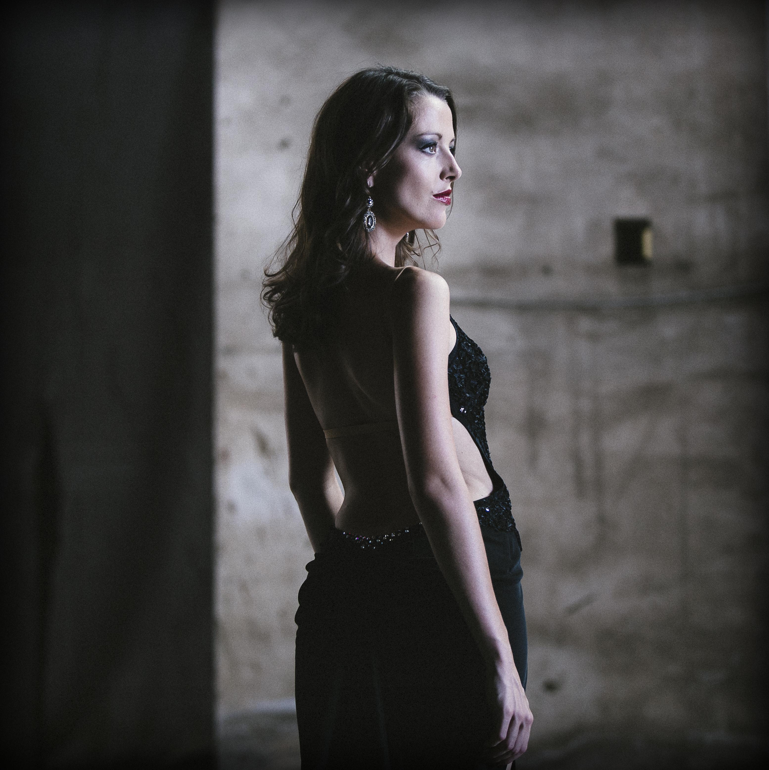 Thessa Hinteregger