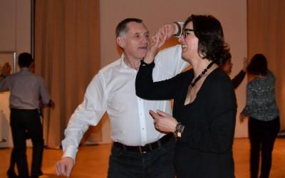 Tanzabende (11)