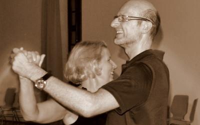 Tanzabende (3)