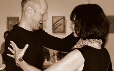 Tanzabende (9)