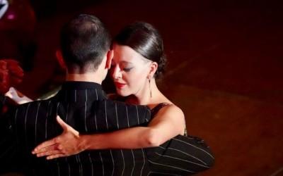Todo Tango (12)