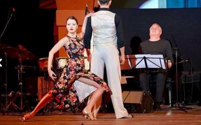 Todo Tango (13)