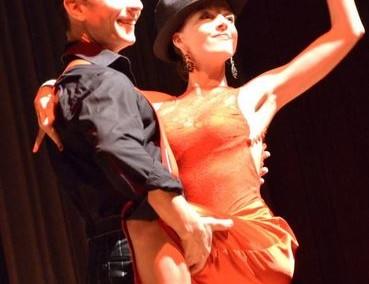 Todo Tango (14)