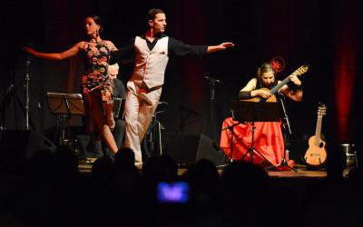 Todo Tango (5)