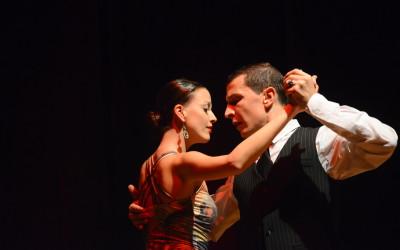 Todo Tango (6)